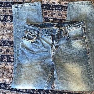 Boy's Cat & Jack Jeans